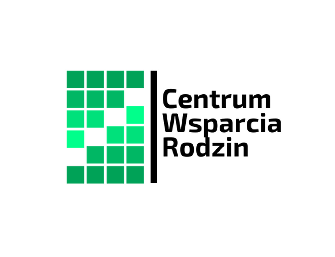 cwr-logo