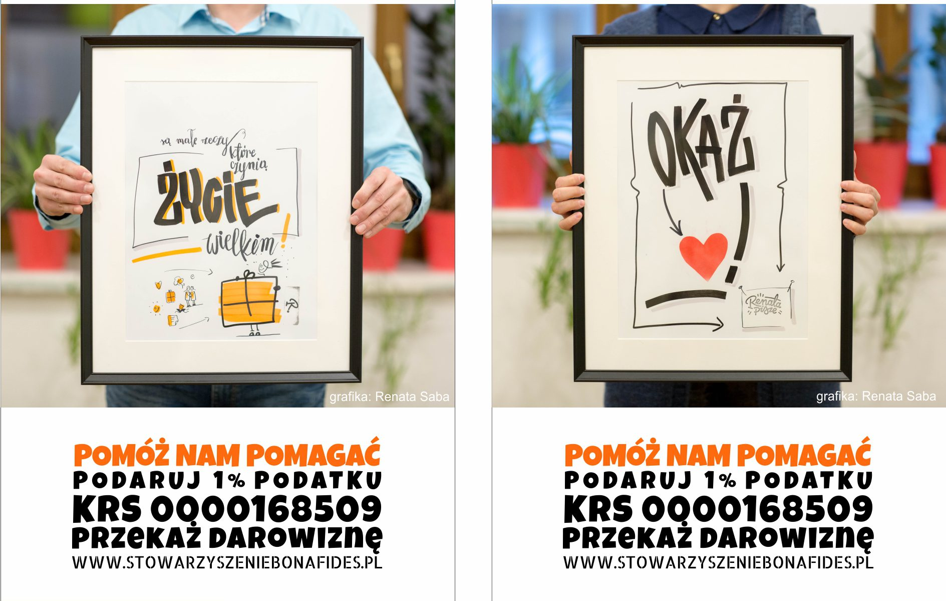 plakaty A3 v2