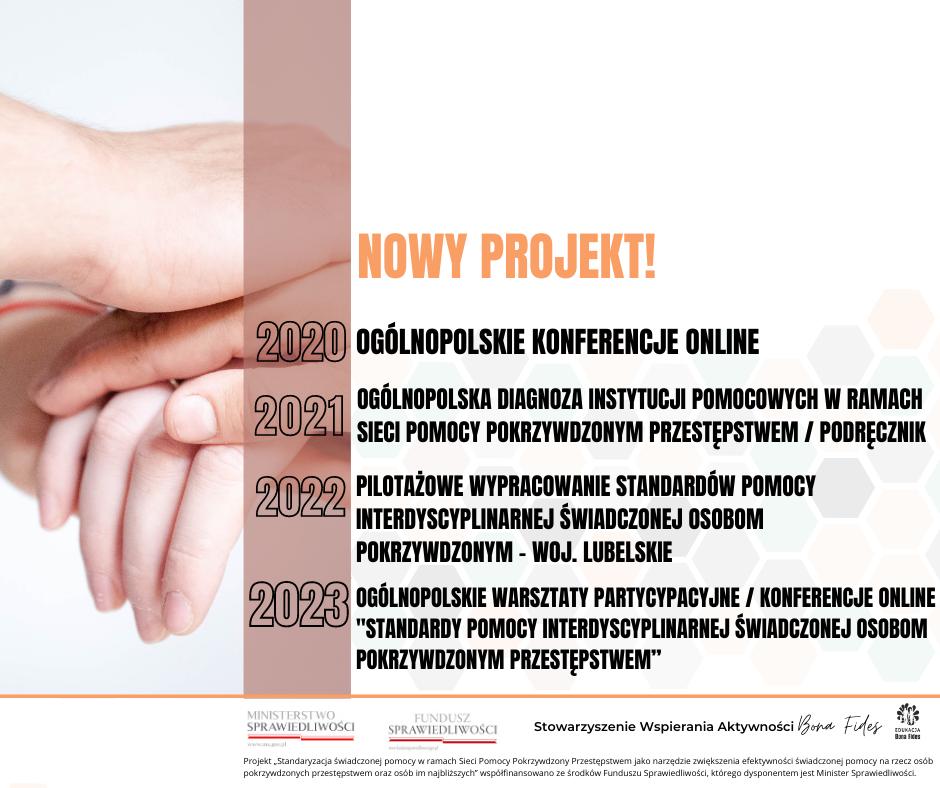 informacja o projekcie_do akceptacji